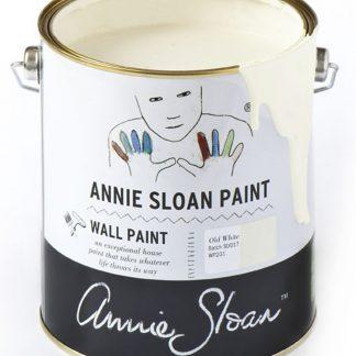 Annie Sloan Kreidefarben