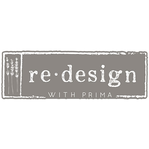 Re·Design with Prima
